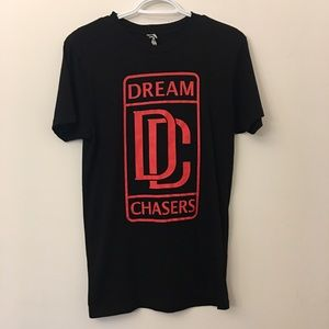 Other - Dream Chasers Meek Mill Shirt Size Small